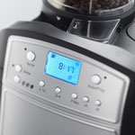 Russell Hobbs Coffee Maker