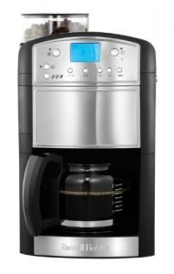 russell-hobbs-14899-platinum-grind-brew-coffee-maker