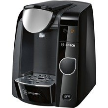 bosch tassimo joy 2 reviews and discounts