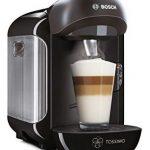 Tassimo Coffee Machine Best Prices