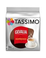 gevalia-espresso