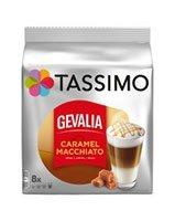 gevalia-latte-macchiato-caramel