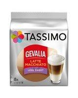 gevalia-latte-macchiato-less-sweet
