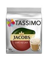 jacobs-cafe-au-lait