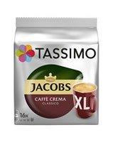jacobs-caffa-crema-classico-xl