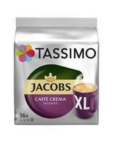 jacobs-caffe-crema-intenso-xl