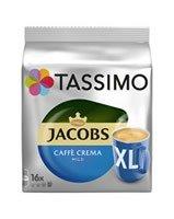 jacobs-caffa-crema-mild-xl