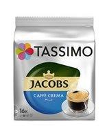 jacobs-caffa-crema-mild