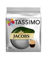 jacobs-espresso-ristretto