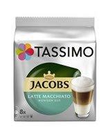 jacobs-latte-macchiato-less-sweet