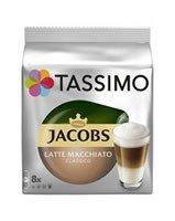 jacobs-latte-macchiato