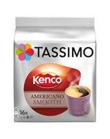 kenco-americano-smooth