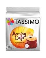 tassimo-morning-cafe
