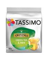 twinings-green-tea-and-mint