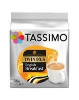 twinings-english-breakfast