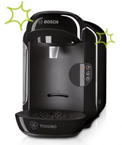 tassimo vivy cleaning coffee machines descaler