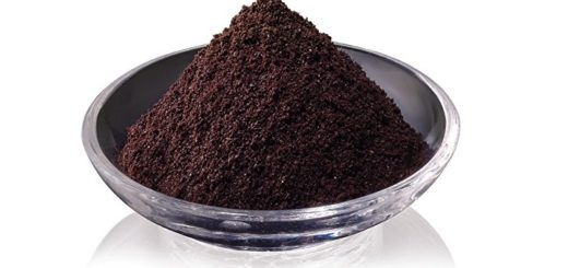 Best-Burr-Coffee-Grinder