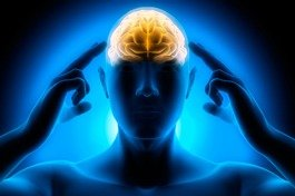 coffee brain effects