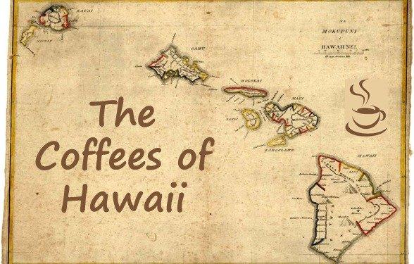 coffees-of-hawaii-hawaiian-coffee