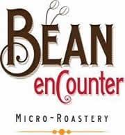 Bean enCounter