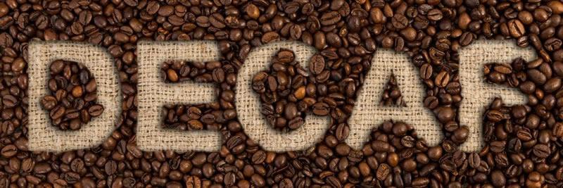 Best Decaf Coffee UK
