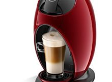 Dolce Gusto Jovia Pod Coffee Machine