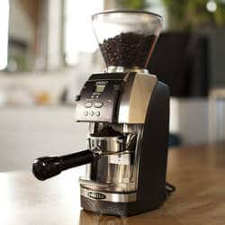 Features-in-a-High-Quality-Coffee-Grinder