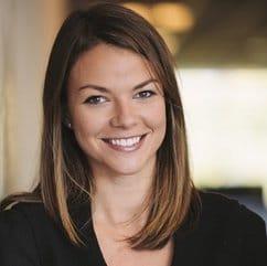 Gemma Simons Chief Editor
