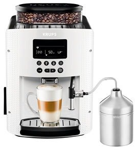 Picture of a KRUPS Automatic AutoCappuccino System