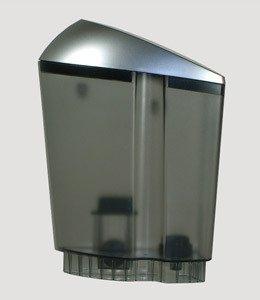 Keurig Water Tank Replacement