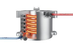 Thermocoil Heating System