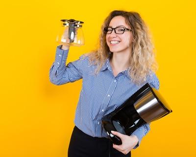 best filter coffee machines