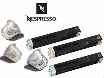 cafe-nespresso-variations
