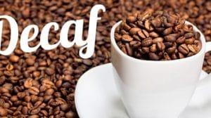 best decaf coffee beans