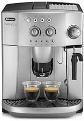 delonghi coffee machine esam 4200