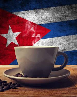 how to make cuban coffee with a moka pot