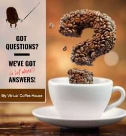 milk frother FAQs