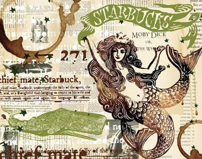 history of starbucks