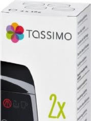 Best way to descale your tassimo machine