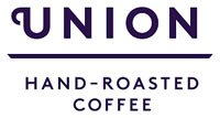 Union hand roasted coffee bean subscriptions